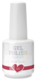 Gel Polish by #LVS | True Love 153  15ml_