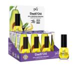 Dadi'Oil Display 14,3ml_