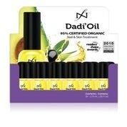 Dadi' Oil 24*3,75ml
