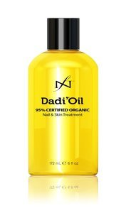 Dadi'Oil 180ml